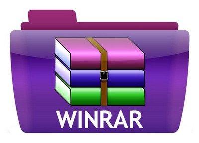 WinRAR 5 70 Crack + License Key Full Keygen 2019 Download