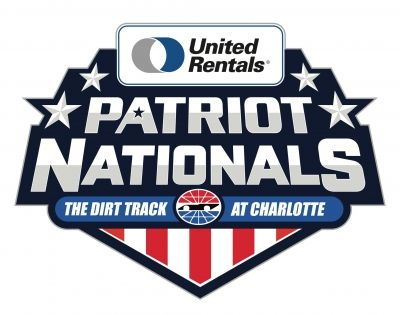 ICYMI: United Rentals Names Entitled Sponsor For The Patriot