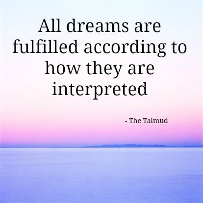 Charmant 127 Best Jew For Life Images On Pinterest | Judaism, Inspiration Quotes And  Inspiring Quotes
