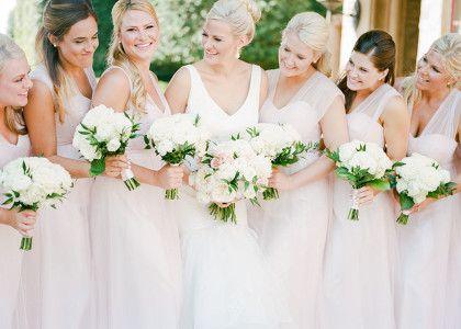 a46d7021967 Ballroom Wedding at Gaillardia Captured by Amanda Watson Photography ...