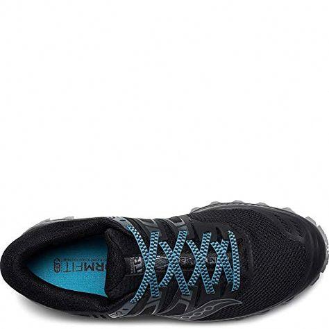Running Shoes Zero Drop #shoesonline #RunningShoes