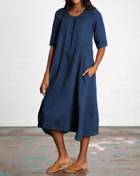 mini dresses formal mini dresses summer short dresses dream fashion dress simplewedding dresses linen dresses elegent#amazingdresses #dressgowns #cutesimpledresses #designerdresses