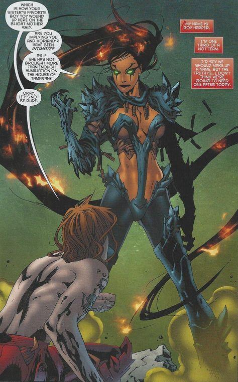 Batman   Batman comics, Red hood, Marvel dc comics