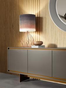 Zurich Vanguard Concept Decoracao Sala De Estar E Jantar