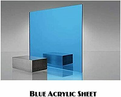 Details About 1 8 Blue Acrylic Mirror Sheet Blue Mirrored Acrylic Lucite Plexiglass Sheet In 2020 Plexiglass Sheets Acrylic Mirror Sheet Acrylic Mirror