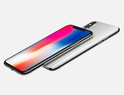 أيفون 9 إكس إس ماكس Iphone Xs Max مفاجأة في مؤتمر آبل المرتقب Apple Iphone Iphone Clone New Iphone