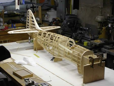 20 Rc building jigs ideas   model airplanes, rc planes, rc