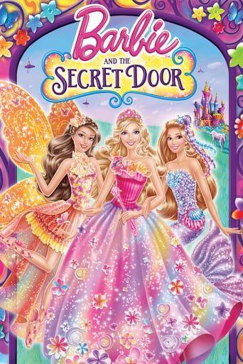 Complete List Of Barbie Movies Barbie Cartoon Barbie Movies Barbie Stories