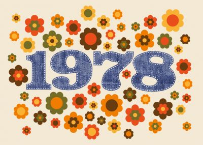 148 besten 70er Jahre Party Bilder auf Pinterest