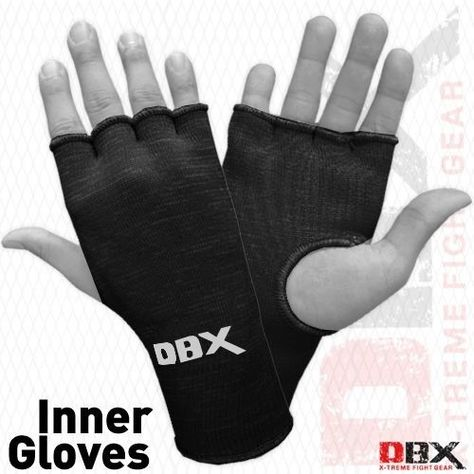 Boxing Fist Hand Inner Gloves Bandages MMA Muay Thai Protective Wraps 4 color G1