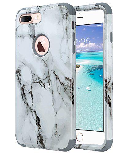Ulak Iphone 7 Plus Case Heavy Duty Slim Shockproof Drop Https Www Amazon Com Dp B07dlxlh5y Ref Cm Sw R Pi Dp U X Iphone 6s Case Iphone Girly Phone Cases