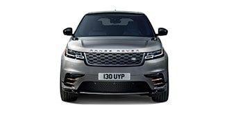 Build Your 2020 Range Rover Velar Summary In 2020 Range Rover Land Rover Vehicles