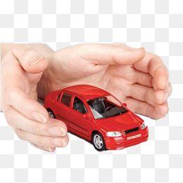 자동차 보험 소재 자동차 보험 보험 车险 홍보무료 다운로드를위한 Png 및 Psd 파일 자동차 차