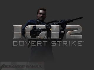 Igi 2 game full version free download hardest game ever 2 cheats