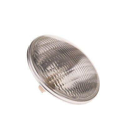 Sponsored Link Osram Halogen Display Optic Lamp Bulb Alupar 56 Mfl Medium Flood Made In Germany Ebay Bulb Lamp Bulb