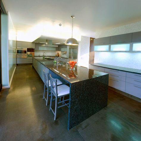 Asombroso Muebles De Cocina Al Por Mayor Composición - Ideas de ...