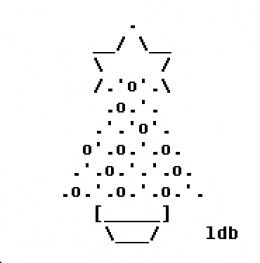 Simple Ascii Art Google Search Ascii Art Typewriter Art Text Art