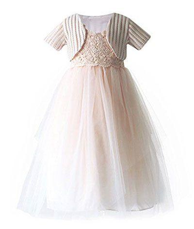 15 Easter Dresses For Juniors Little Girls Kids Easter Dresses For Juniors Set Dress Dresses