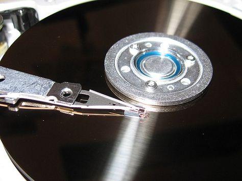 Muse M-1350 BTC Sistema Home Audio