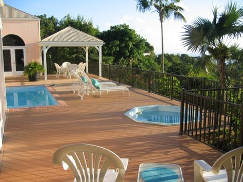 Stunning Home Depot Deck Design Center Pictures - Decorating ...