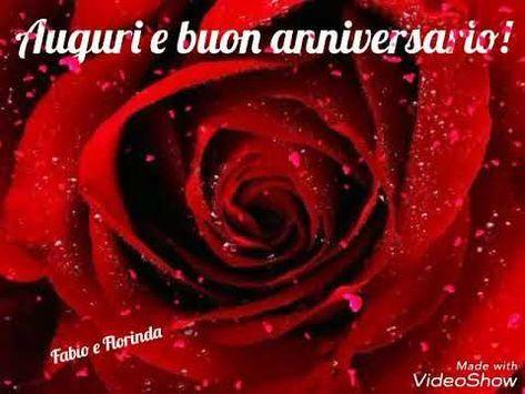 Youtube Video Per Anniversario Di Matrimonio.Buon Anniversario Di Matrimonio Youtube Anniversario Di