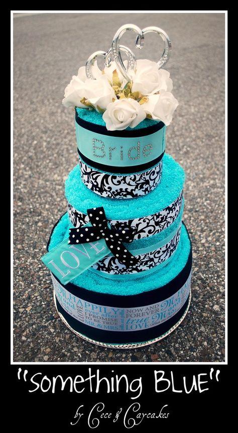 my next wedding gift.