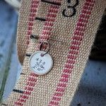 Over 50 Burlap Decor Projects — Saved By Love Creations