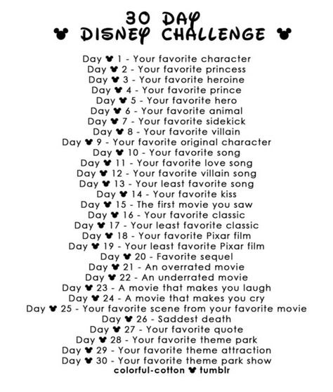 Disney drawing a day challenge Disney Drawing Challenge, 30 Day Drawing Challenge, Disney Challenge, Writing Challenge, Art Journal Challenge, Music Challenge, Bullet Journal 30 Day Challenges, Sketchbook Challenge, 30 Day Song Challenge