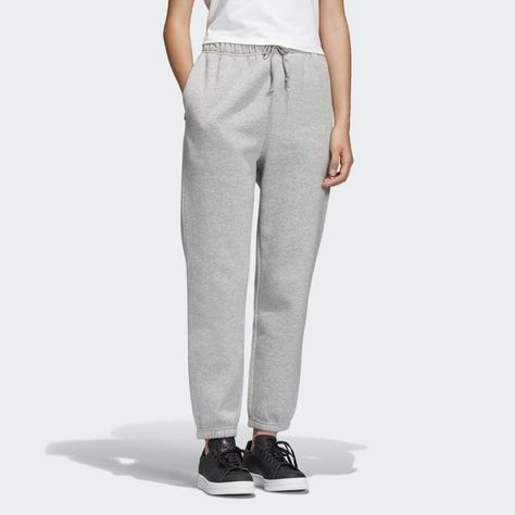adidas Originals Sweatpants »Styling Complements High-Rise ...