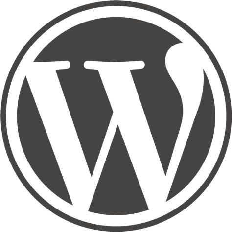 How to have a self-hosted WordPress Blog