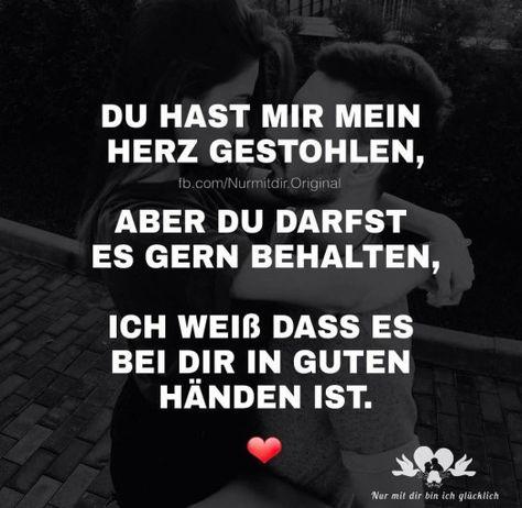 Ich liebe dich unbeschreiblich mein Schatz.? #relationship