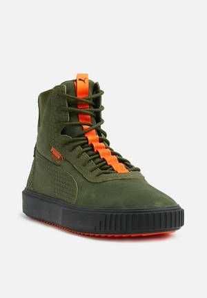 FOREST MORNING PRINT mens high tops basketball shoes mens high top unique sneakers custom hi top canvas trainers training shoes color design