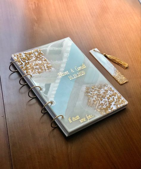 #wedding #weddingideas #weddingdecor #weddingguestbook #weddinggiftideas #guestbookideas #memory #personalizedgift #personalizedbooks #personalizedweddingfavors #diary #journaldiary #journal #notebookideas