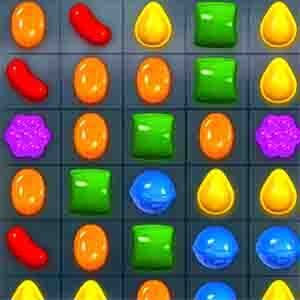 9bob Net Free Online Games For Mobile And Tablet Free Html5 Games Online Games Free Online Games Addicting Games