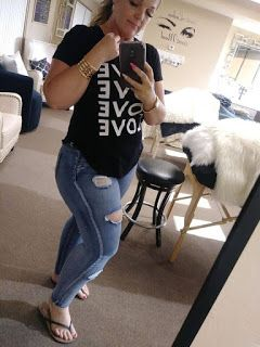 Mommas sites for sugar Looking For