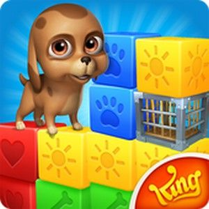 Download Apk Android Game Mod Pet Rescue Saga 1 134 8 Apk Mod Android Apkmodandroid Apkmod Androidmod Ap Pet Rescue Saga Candy Crush Saga Animal Rescue
