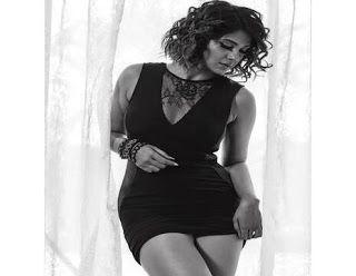 Online Whatsapp Number Jennifer Winget Phone Number Jennifer Winget Celebrity Fashion Looks Indian Actress Hot Pics