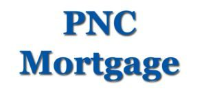 Pnc Mortgage Rates Payment Calculator Mortgage Loan Calculator