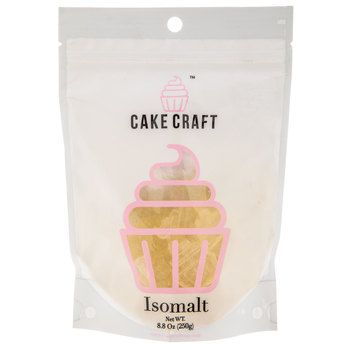 Isomalt With Images Isomalt Cake Craft Print Coupons