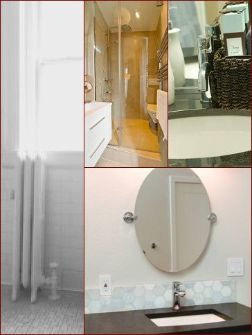 Bathroom Remodel Ideas Lowes In 2020 Small Bathroom Renovations Bathrooms Remodel Bathroom Renovation