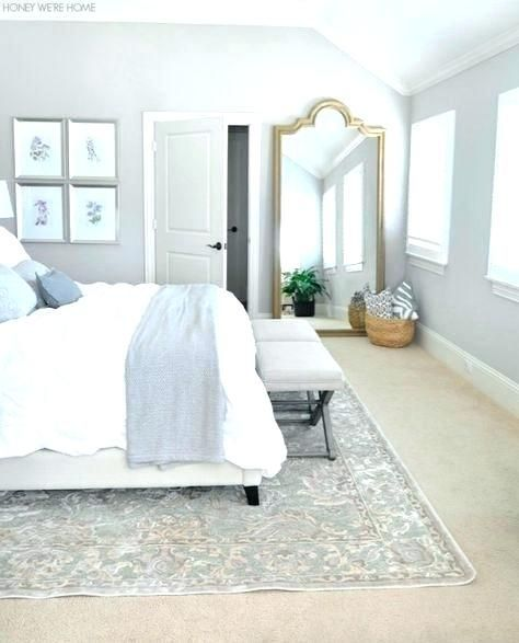 Area Rug Over Carpet Rug On Top Of Carpet Bedroom Best Ideas About