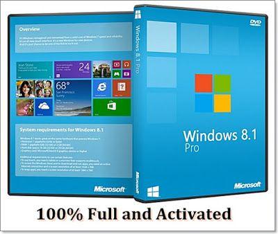 Windows 8 1 Pro X64 Oem Esd Feb 2020 Update Free Download In 2020 Windows 8 Microsoft Windows Windows