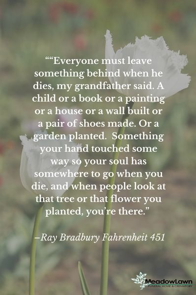 Loss Of A Grandfather Quotes - | Funeral | Grandfather ...