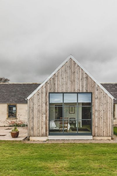 33+ Modern barn farmhouse type