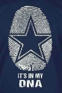 Check out all our Dallas Cowboys merchandise! Dallas Cowboys Football, Dallas Cowboys Quotes, Dallas Cowboys Pictures, Cowboys 4, Football Memes, Pittsburgh Steelers, Texans Memes, Football Signs, Football Art