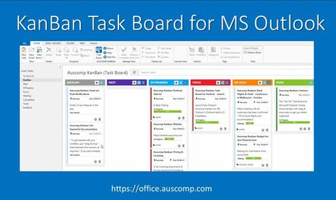 Read more on TIPSOGRAPHIC.COM --> Free Kanban Board Templates for Excel & Google Sheets