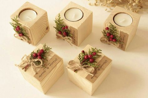 Visit my Etsy page for Christmas candle holders😊 #christmasweddingsgiftforguest #christmasweddingideas #christmaspartyideas #christmasbirthdaygift #newyearwedding #newyeargifts #christmascandle #christmasgiftset #christmasgiveaways #newyeargifts #newyeargiveaway #noeldecoration #christmasdecoration #newyeardecoration #happynewyear