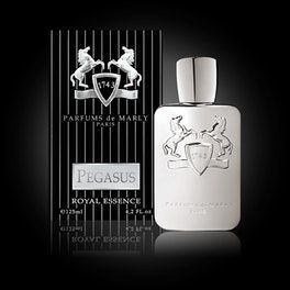 Cologne womens poll mens favorite Poll: Colognes