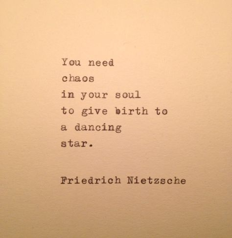 Friedrich+Nietzsche+Quote+Typed+on+Typewriter+by+WhiteCellarDoor,+$10.00