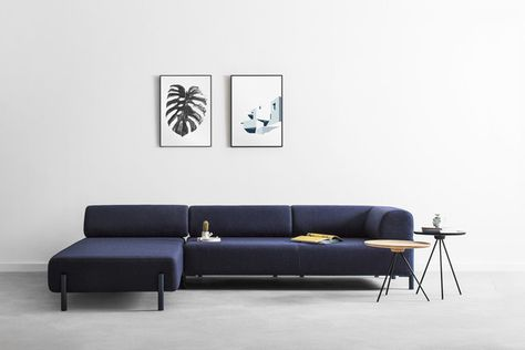 Chaiselongue Design Moon Lina Moebel. 14 best rodolfo modular sofa ...